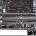 gigabyte-x99-ud4-review-94