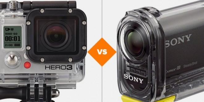 gopro_hero_versus_sony_action_cam