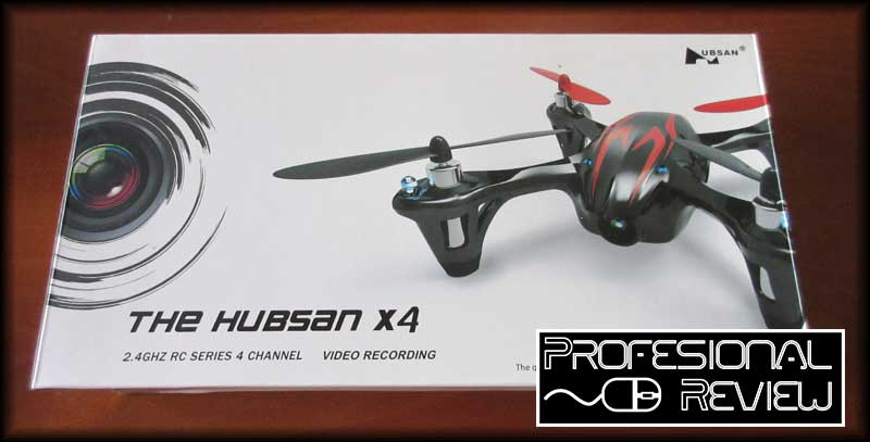 hubsan-x4-review-00