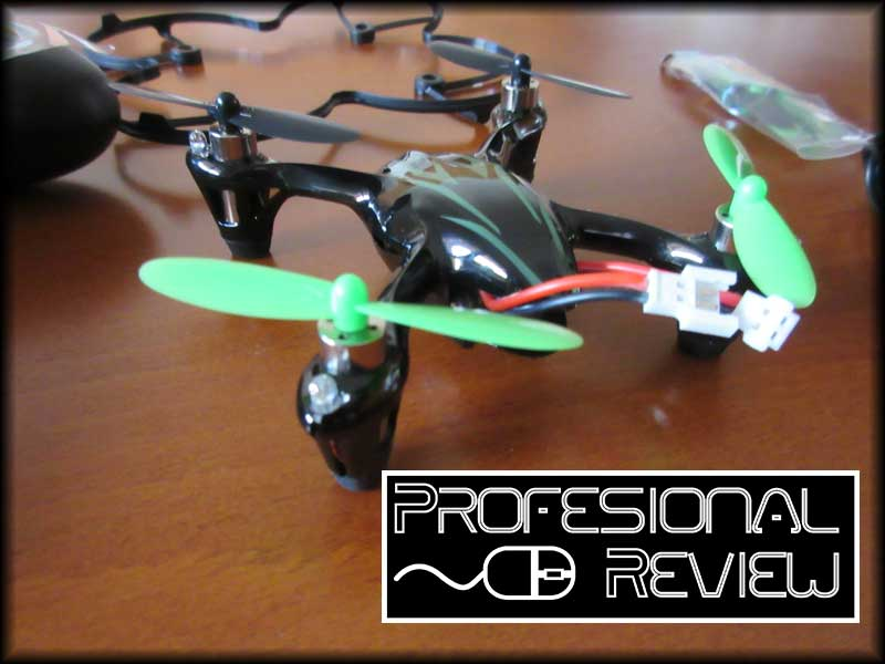 hubsan-x4-review-03