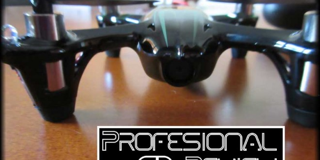 hubsan-x4-review-04