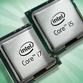 i5-vs-i7