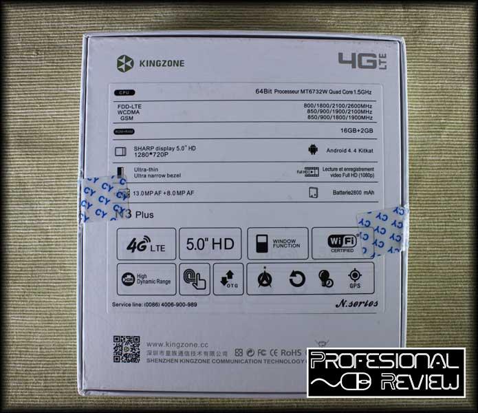 kingzone-n3-plus-review-01