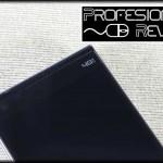 kingzone-n3-plus-review-07