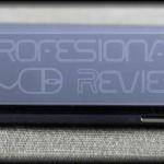 kingzone-n3-plus-review-09