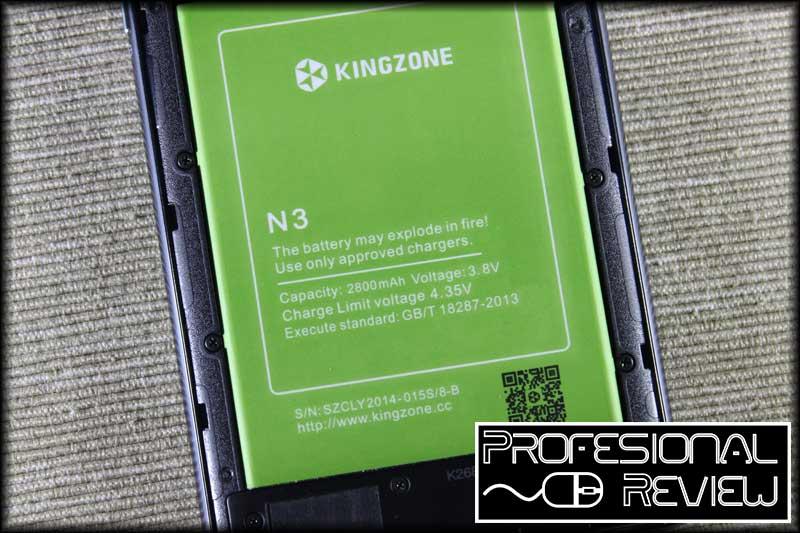 kingzone-n3-plus-review-16