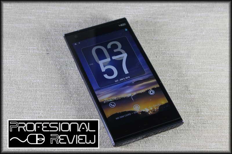 kingzone-n3-plus-review-17