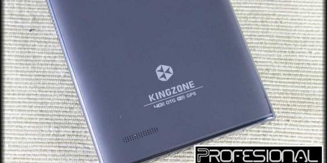 kingzone-n3-plus-review-18