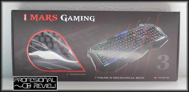 mars-gaming-mk3-review-00
