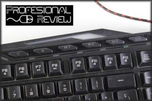 mars-gaming-mk3-review-06