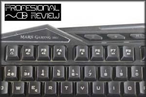 mars-gaming-mk3-review-07