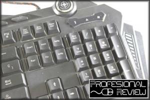 mars-gaming-mk3-review-08