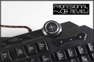 mars-gaming-mk3-review-09