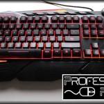 mars-gaming-mk3-review-17