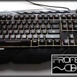 mars-gaming-mk3-review-19