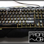 mars-gaming-mk3-review-23
