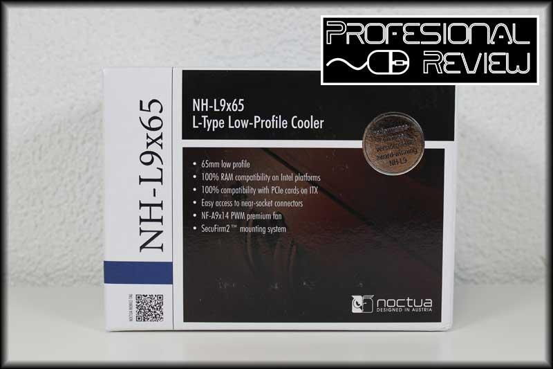 noctua-nh-l9x65-review00