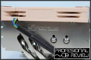noctua-nh-l9x65-review08