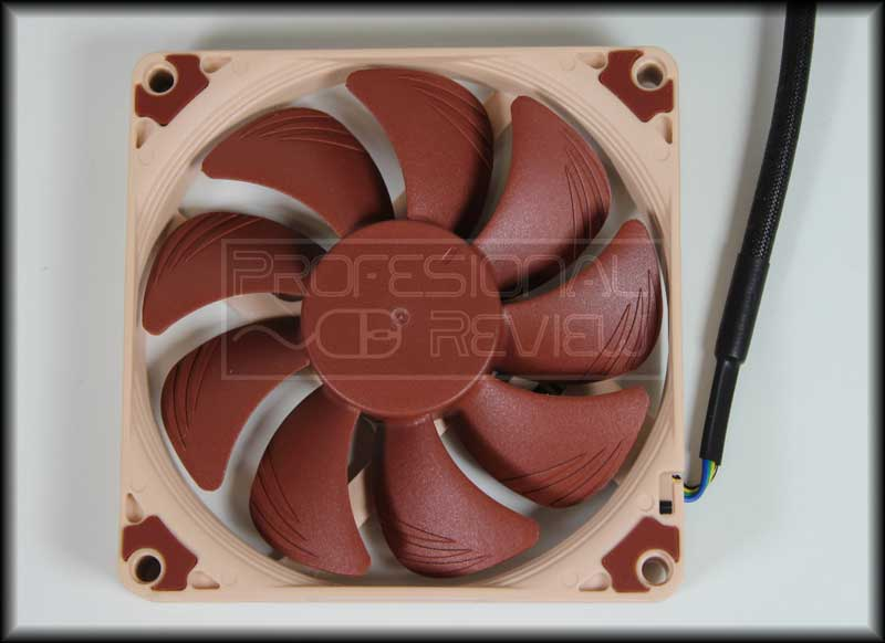noctua-nh-l9x65-review16