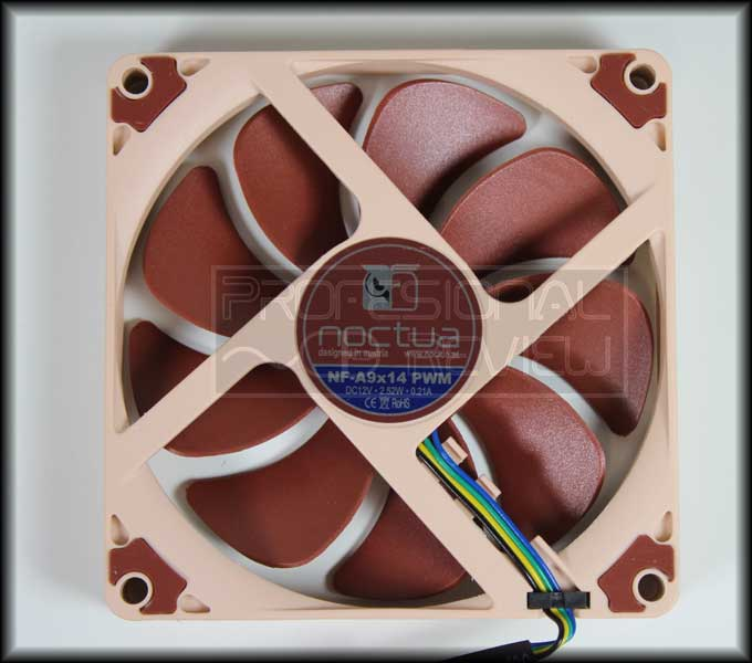 noctua-nh-l9x65-review17