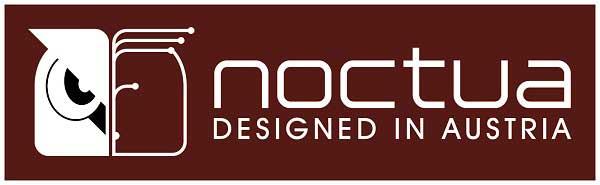 noctua_logo_2015
