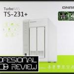 qnap-ts231plus-review00
