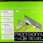 qnap-ts231plus-review01