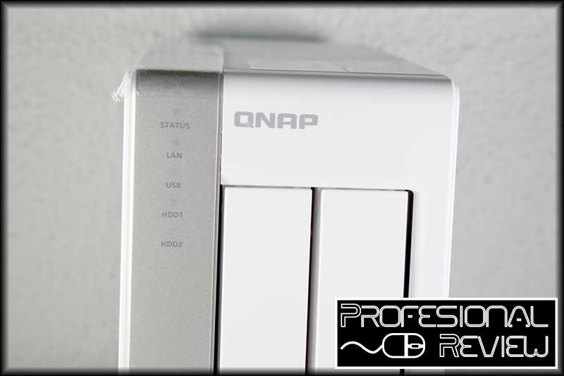 qnap-ts231plus-review11