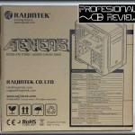 raijintek-aeneas-review-01