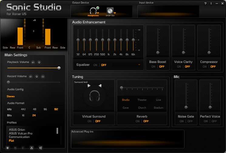 sonic-studio-xonar5