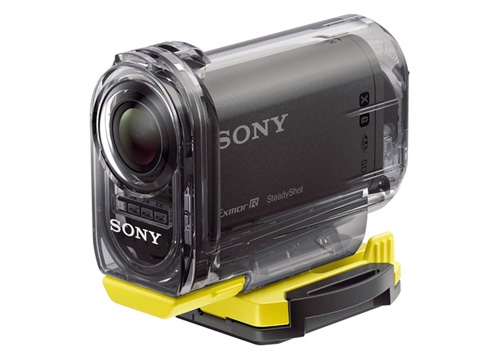 sony-action