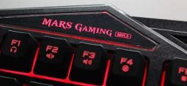 tacens-mars-gaming-mk3-review