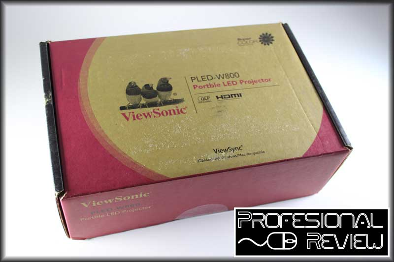 viewsonic-pled800-review-00