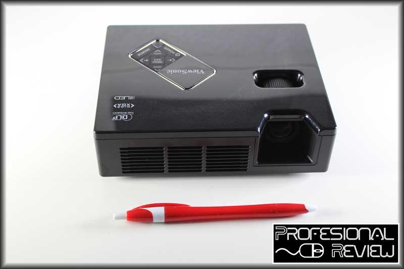 viewsonic-pled800-review-05