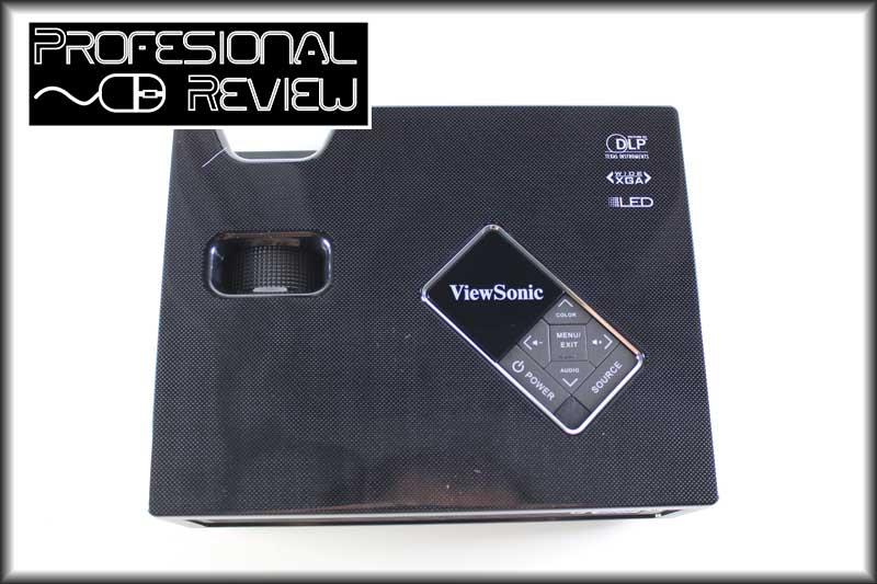 viewsonic-pled800-review-06