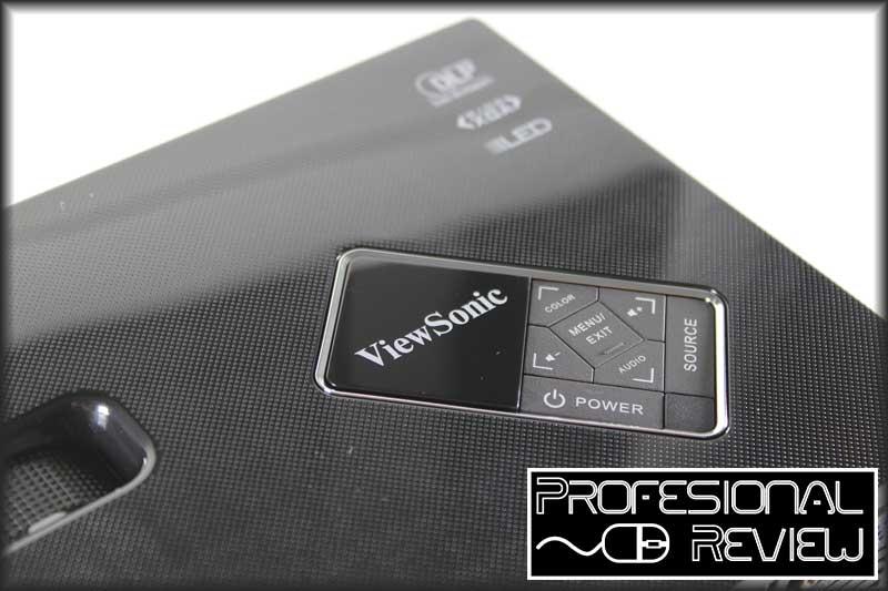 viewsonic-pled800-review-09