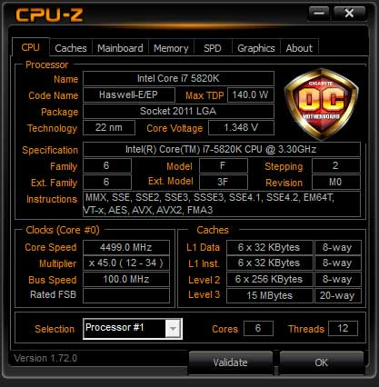 x99-soc-champion-overclock