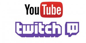 youtube-twitch