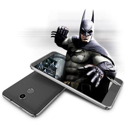 Photo of Elephone P7000, el smartphone todo terreno con pantalla FHD