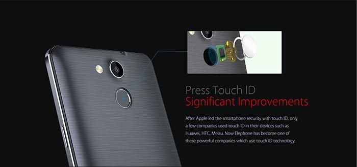 ElephoneP7000-fingerid
