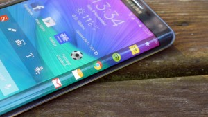 Samsung-Galaxy-Note-Edge-review-4-970-80