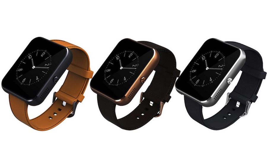 Zeblaze-Rover-smart-watch-4