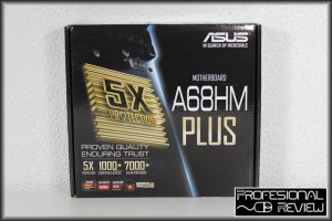 a8-7650k-review-00