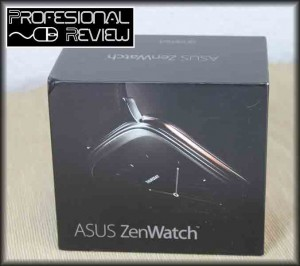 asus-zenwatch-analisis-00