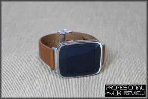 asus-zenwatch-analisis-03