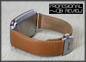 asus-zenwatch-analisis-04