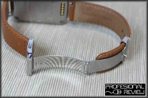 asus-zenwatch-analisis-06