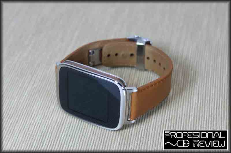 asus-zenwatch-analisis-09