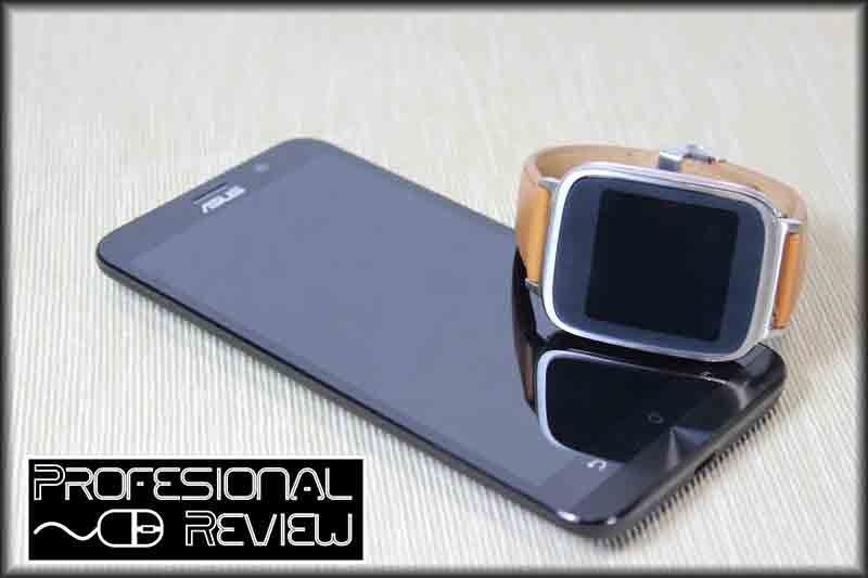 asus-zenwatch-analisis-10