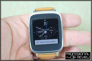 asus-zenwatch-analisis-11